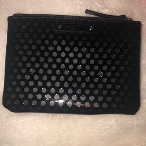 Kate Spade Change purse
